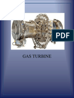 Abusiness Aircraft Engine Design111