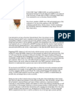 Dr. LDM Oupa Lebeloane.pdf