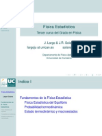 fundamentosfeca1