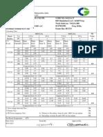 V6121A-800--V6121ACT1-1786