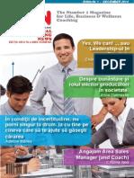 ICN Issue 8 Romanian