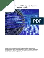 Microsoft_SQL_Server_2012_Configuration_Checker.pdf