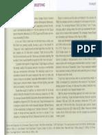 Case_Studies[1] (1).pdf