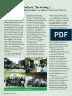 Biogroe article.pdf