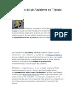 Elementos de un Accidente de Trabajo.docx