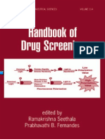 Handbook of Drug Screening.pdf