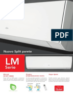LM Fujitsu Light