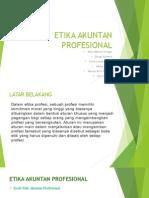PP Akuntan Profesional