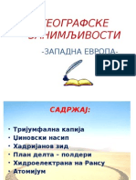 GEOGRAFSKE ZANIMLJIVOSTI.pptx