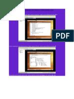 Cara Melihat Kapasitas Hardisk Dan Memory Pada Ubuntu Linux