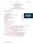 MPP04-531-PS09V_2