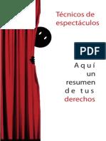 cuadernillo_minimos_atemad