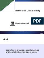patterns-and-binding_new.pdf