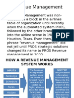 Revenue Management.pptx