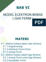 energi fermi 1.pdf