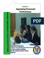 Lesson 1-Appraising Personnel Performance.final.pdf