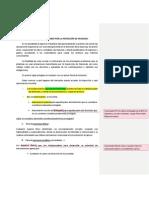La Entrada y Registro Domiciliario Por La Inspección de Hacienda b
