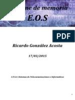 Informe de Memoria.eos