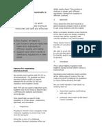 Tradoc_153010.4.7 Pharmaceuticals (1)