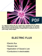 2_electric Flux (1)
