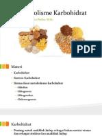 METABOLISME_KARBOHIDRAT.pdf