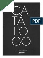 FINAL Catalogo General