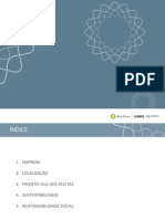 ApresenIP_Forum Construir Ilha Pura