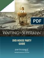 wfs housepartyguide online