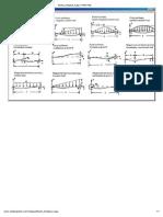 Print - Beam_Analysis_2.jpg (1100×740)