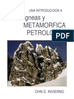 《an Introduction to Igneous and Metamorphic Petrology》Winter,2001 (1).en.es