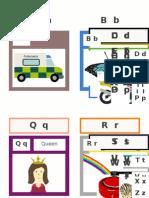 Interactive-alphabet.doc