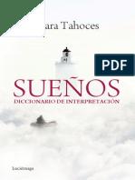 29407_Suenos