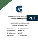 MUKA DEPAN edu.doc