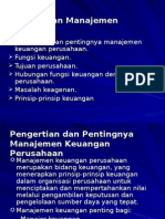 Manajemen Keuangan-1