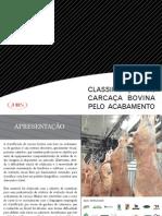 Livro Classificacao Carcaça JBS Vf