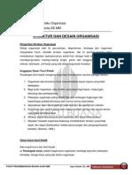 13.Perilaku Organisasi Modul Ke-13 by Agus Arijanto_SE_MM PKK Depok 2010