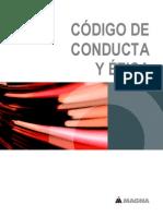 Code of Conduct - European Spanish.pdf