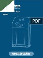 MANUAL Latina PN535.pdf
