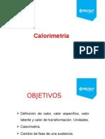 02 F1 Calor_15 (1).pptx