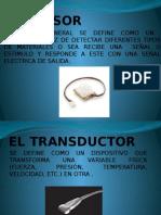 EL_SENSOR[1].pptx