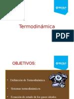 04 F1  termodinamica_15 (1).pptx