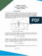 PD OyC 12 Optica Lentes 2015