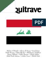 Poesía iraquí.pdf