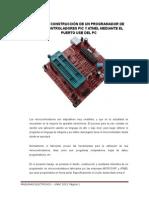TRABAJO MAQUINAS ELECTRICAS II 2015.docx