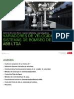 variadores_de_velocidad_en_sistemas_de_bombeo_de_agua1.pdf