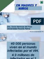 HIV.ppt