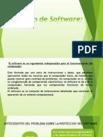 PresentaciónPpt Expo 6