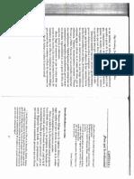 Evaluar para la transformación_Nirenberg_capitulo1 (1)