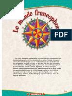 BON VOYAGE 1 - Preface [La Francophonie].pdf