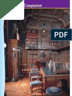 BON VOYAGE 1 - Literary Companion.pdf